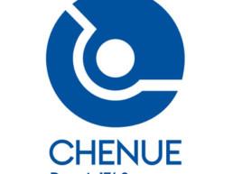 ANDRÉ CHENUE