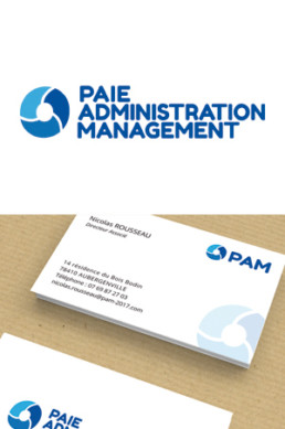 PAIE ADMINSTRATION MANAGEMENT