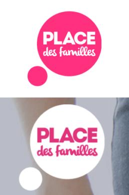 PLACE DES FAMILLES