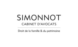 SIMONNOT AVOCAT