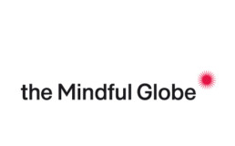 THE MINDFUL GLOBE,