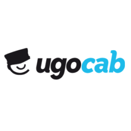 UGOCAB