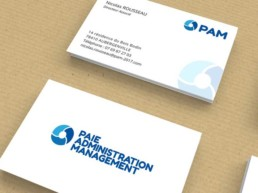PAIE ADMINISTRATION MANAGEMENT